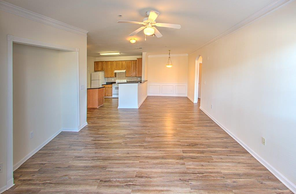 $1601 Three bedroom Apartment for rent