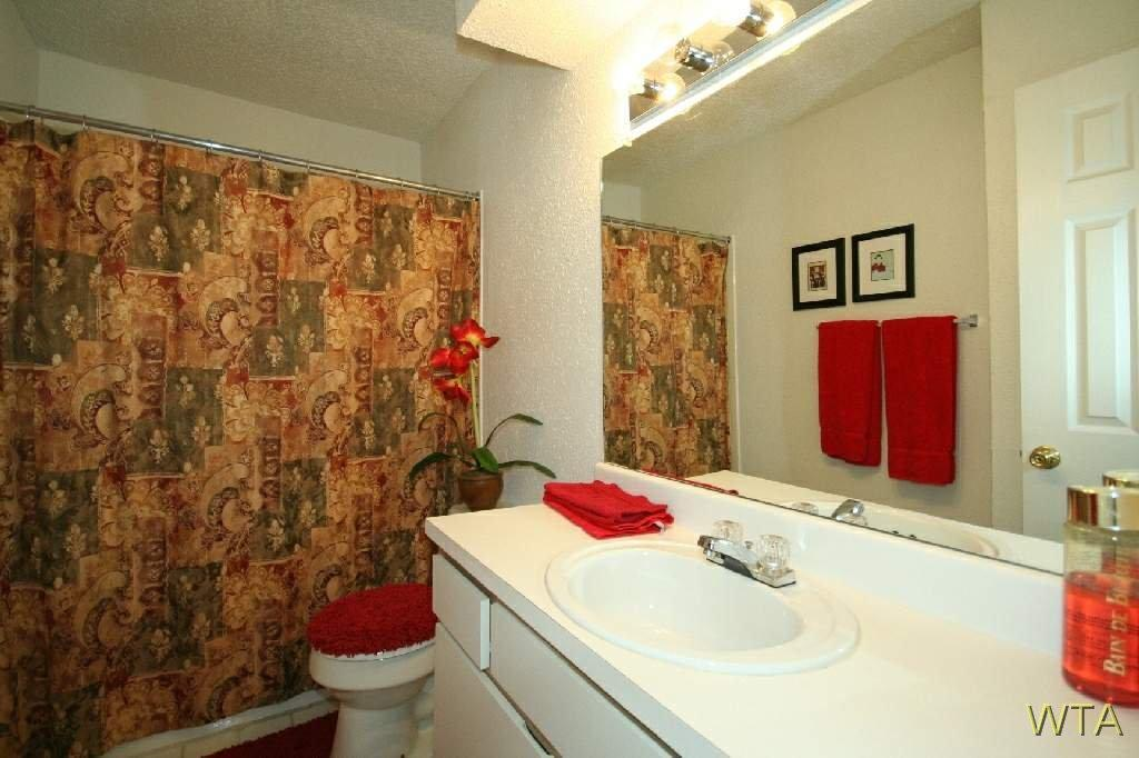 $1243 One bedroom Apartment for rent