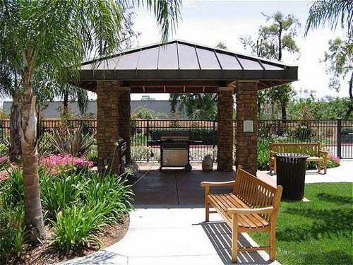 Staybridge Suites San Diego-Sorrento Mesa