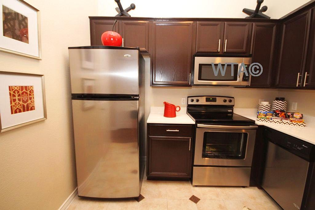$2044 Four bedroom Townhouse for rent