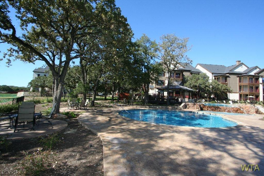 $1642 Three bedroom Apartment for rent