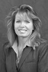 Edward Jones - Financial Advisor: Colleen B Gavaghan