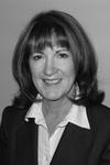Edward Jones - Financial Advisor: Connie J Bird