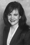 Edward Jones - Financial Advisor: Sara J Carlsson