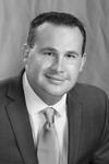 Edward Jones - Financial Advisor: Brian J Matson