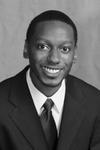Edward Jones - Financial Advisor: RJ Martin