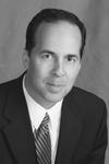 Edward Jones - Financial Advisor: Asa L Jessee Jr