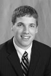 Edward Jones - Financial Advisor: Colin M Maurer