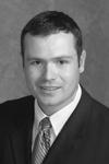 Edward Jones - Financial Advisor: Nick Martinez