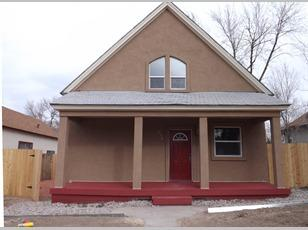 Peace and quit is what you will find this 3 bed,2bath home