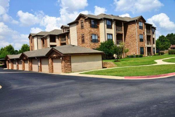 $1704 Two bedroom Apartment for rent