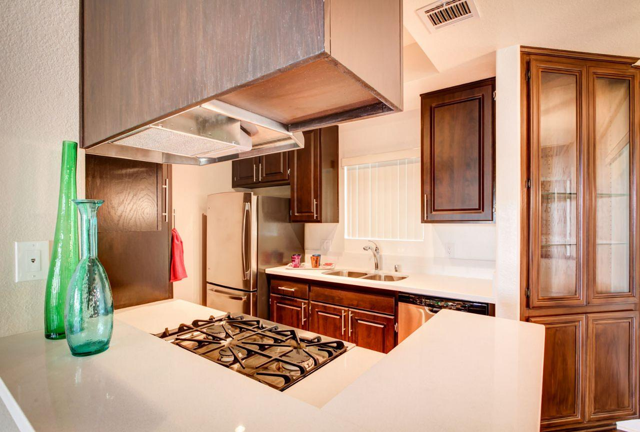 $3950 Two bedroom Apartment for rent