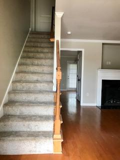$1245 Three bedroom Apartment for rent