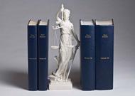 Gustafson Law Firm