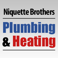 Niquette Brothers Plumbing & Heating Inc