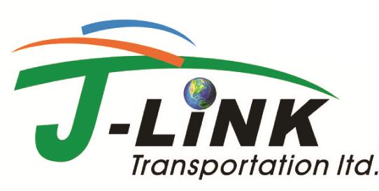 J-Link Local, Domestic, International Moving
