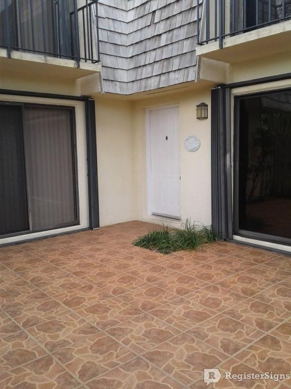$1500 Two bedroom Townhouse for rent