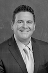Edward Jones - Financial Advisor: Ron Newlin