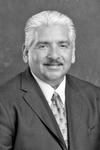 Edward Jones - Financial Advisor: Sam Doria