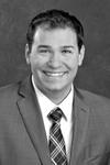 Edward Jones - Financial Advisor: Jon A Corcoran