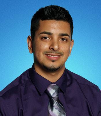 Allstate Insurance: Victor Herrera