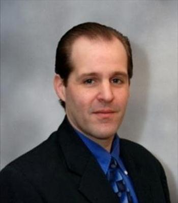Allstate Insurance: Victor Simonin