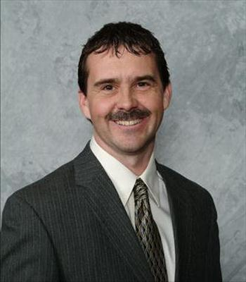 Allstate Insurance: Vince Funk