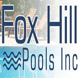 Fox Hill Pools Inc