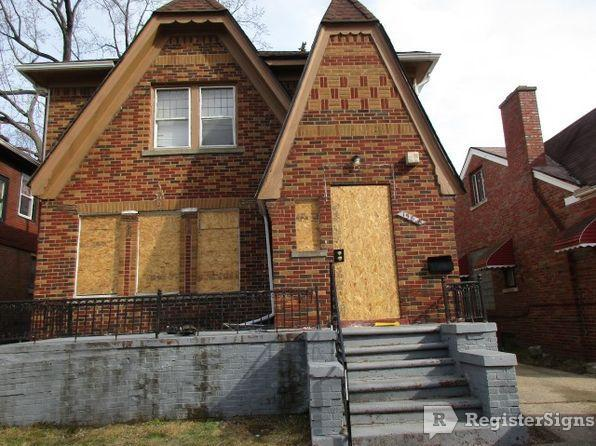 $800 Three bedroom House for rent