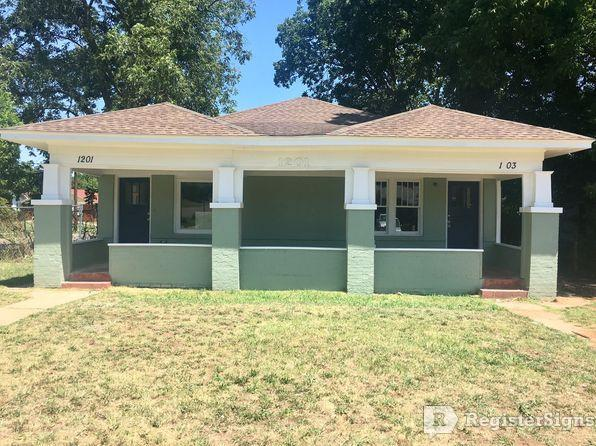 $1000 Two bedroom House for rent