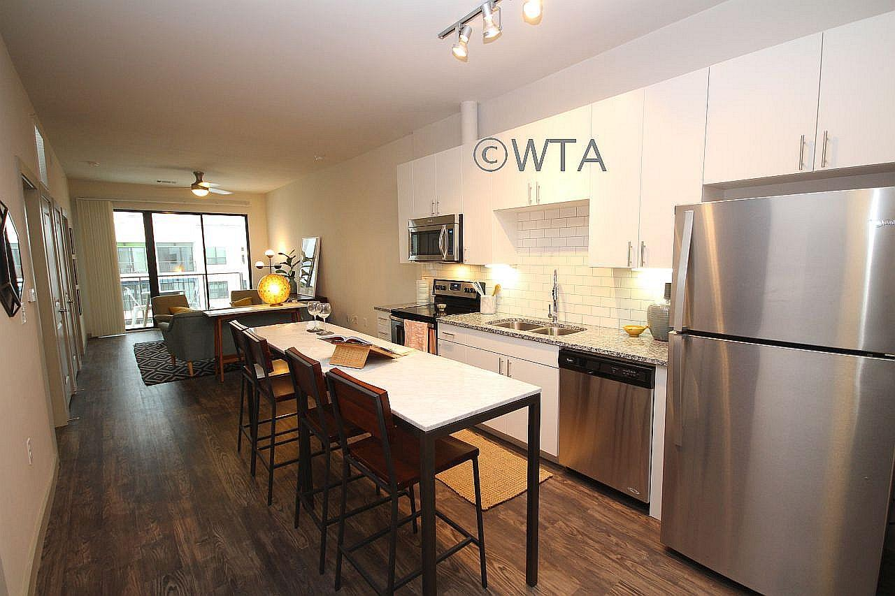 $2459 Two bedroom Apartment for rent