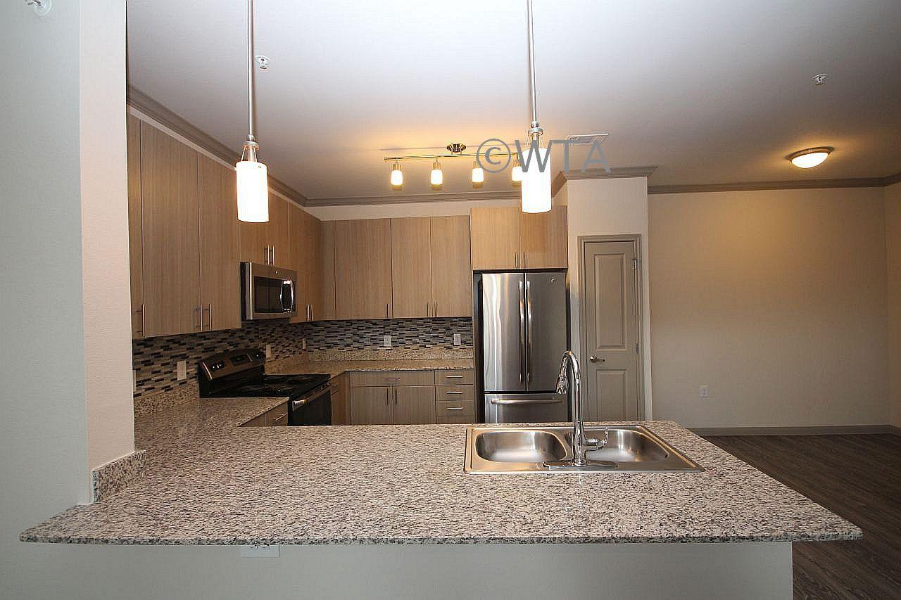 $1355 Two bedroom Apartment for rent