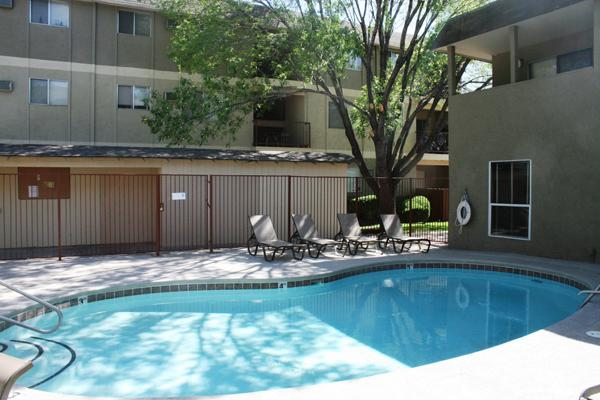 $495 One bedroom Apartment for rent