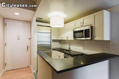 $3789 One bedroom Apartment for rent