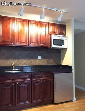 $3099 One bedroom Apartment for rent