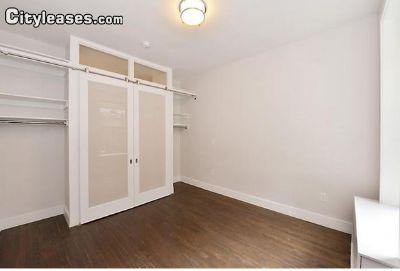 $2549 One bedroom Apartment for rent