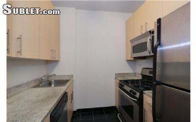 $3000 Two bedroom Apartment for rent