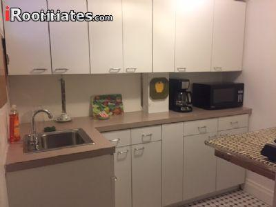 $1050 One bedroom House for rent