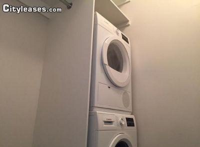 $3299 One bedroom Apartment for rent