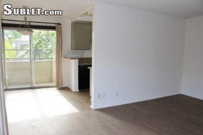 $2550 Two bedroom Apartment for rent