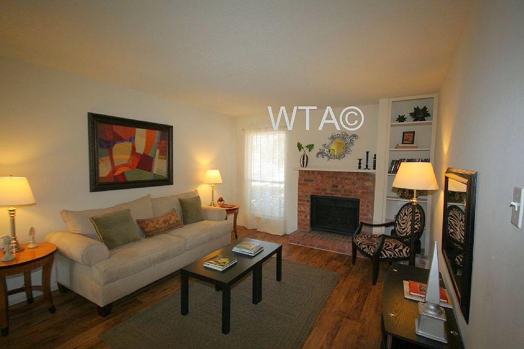 $749 One bedroom Apartment for rent