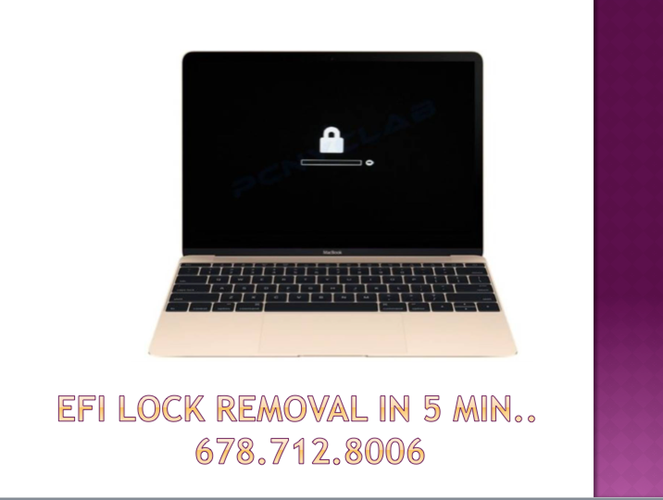 PennySaver | Apple computers Repair and Services, Password reset