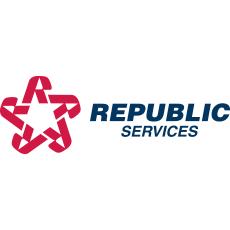 Republic Services Illiana Waste Transfer Station I