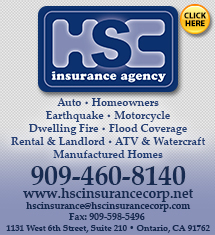 HSC Insurance