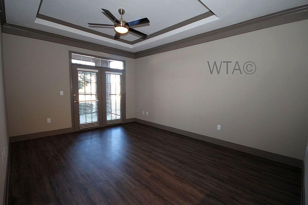$1529 Two bedroom Apartment for rent