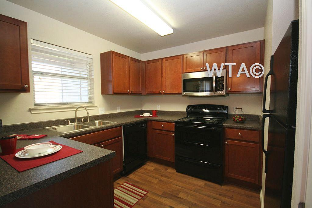 $962 Two bedroom Apartment for rent