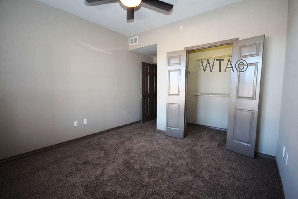 $1015 One bedroom Apartment for rent