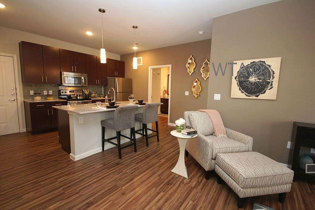 $1365 Two bedroom Apartment for rent
