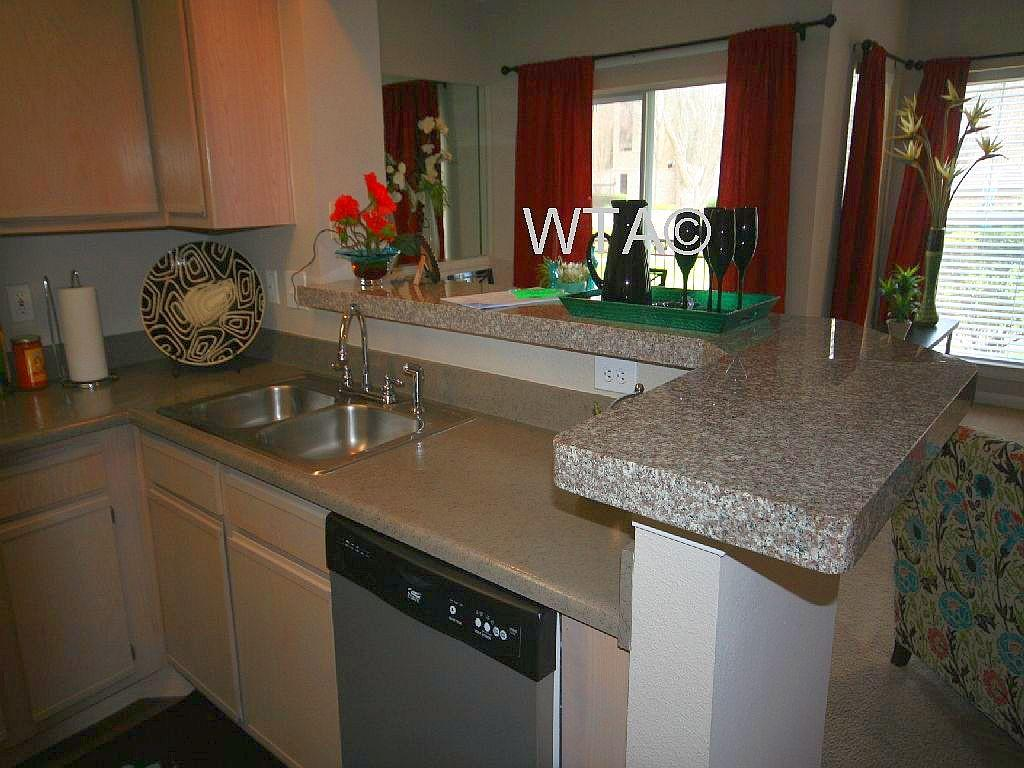 $1134 One bedroom Apartment for rent