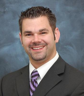Allstate Insurance: Timothy Wilson